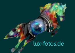 lux-fotos.de